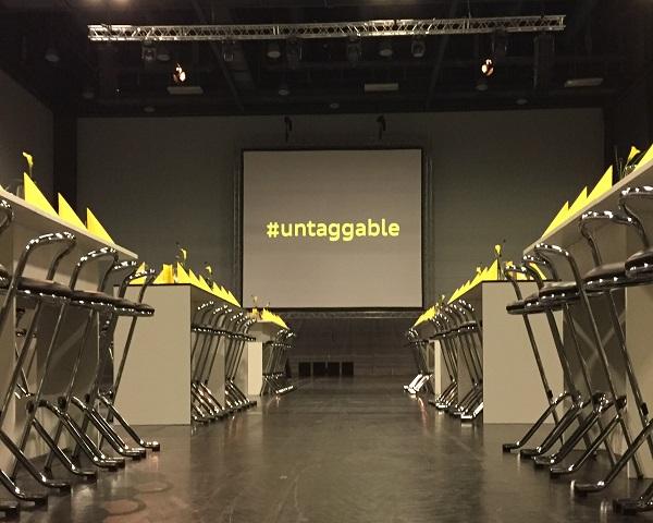untagable 600-480